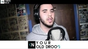 Video: Your Old Droog - Mule Juice